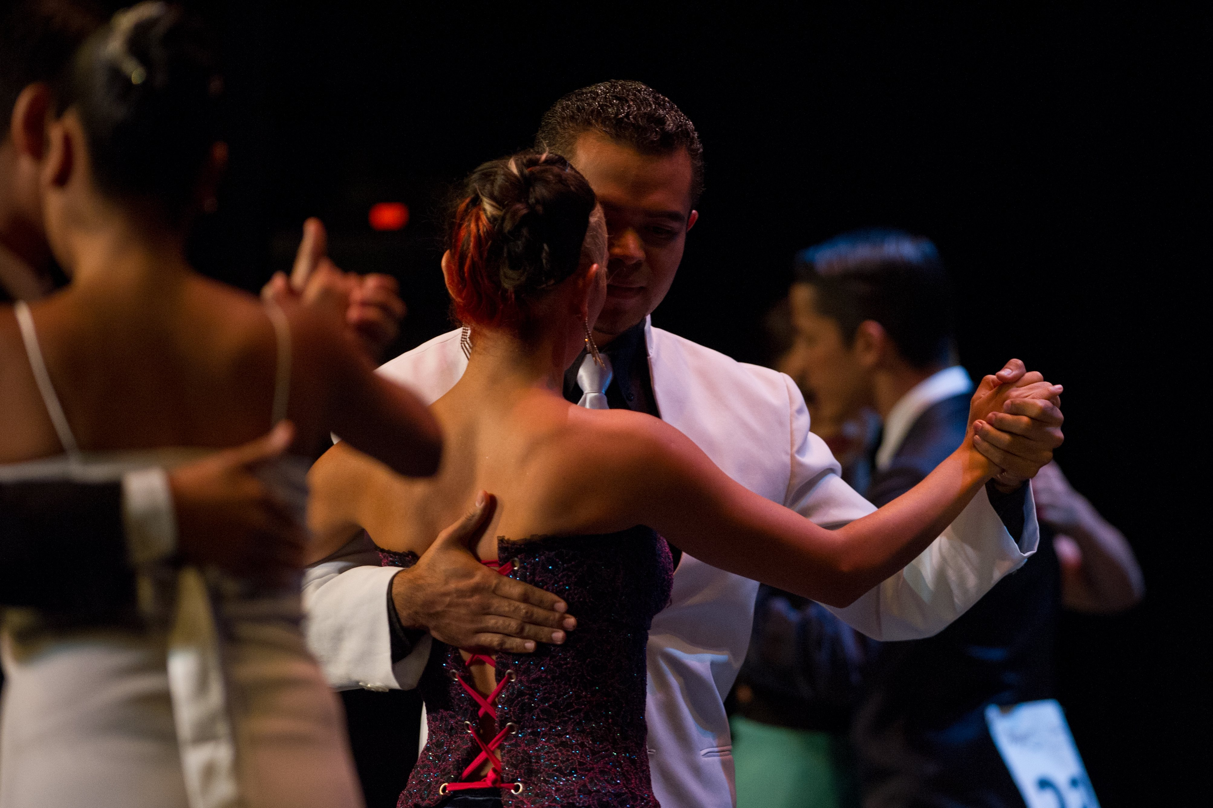 social dance Social dance is a must-have for all dancers judy wright covers the essentials of performing both smooth and rhythmic dances in this fun and engaging text pamela haibach, phd-- associate professor, college of brockport.