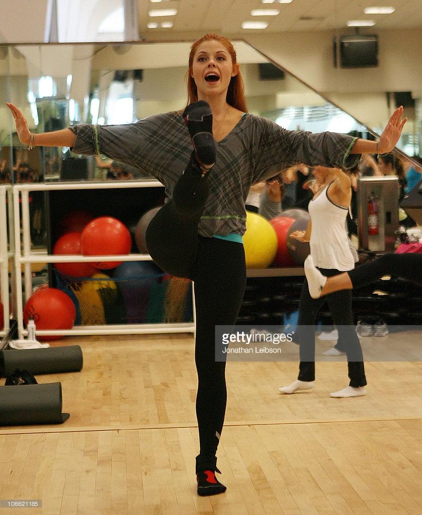 Anna Trebunskaya Encyclopedia Of Dancesport