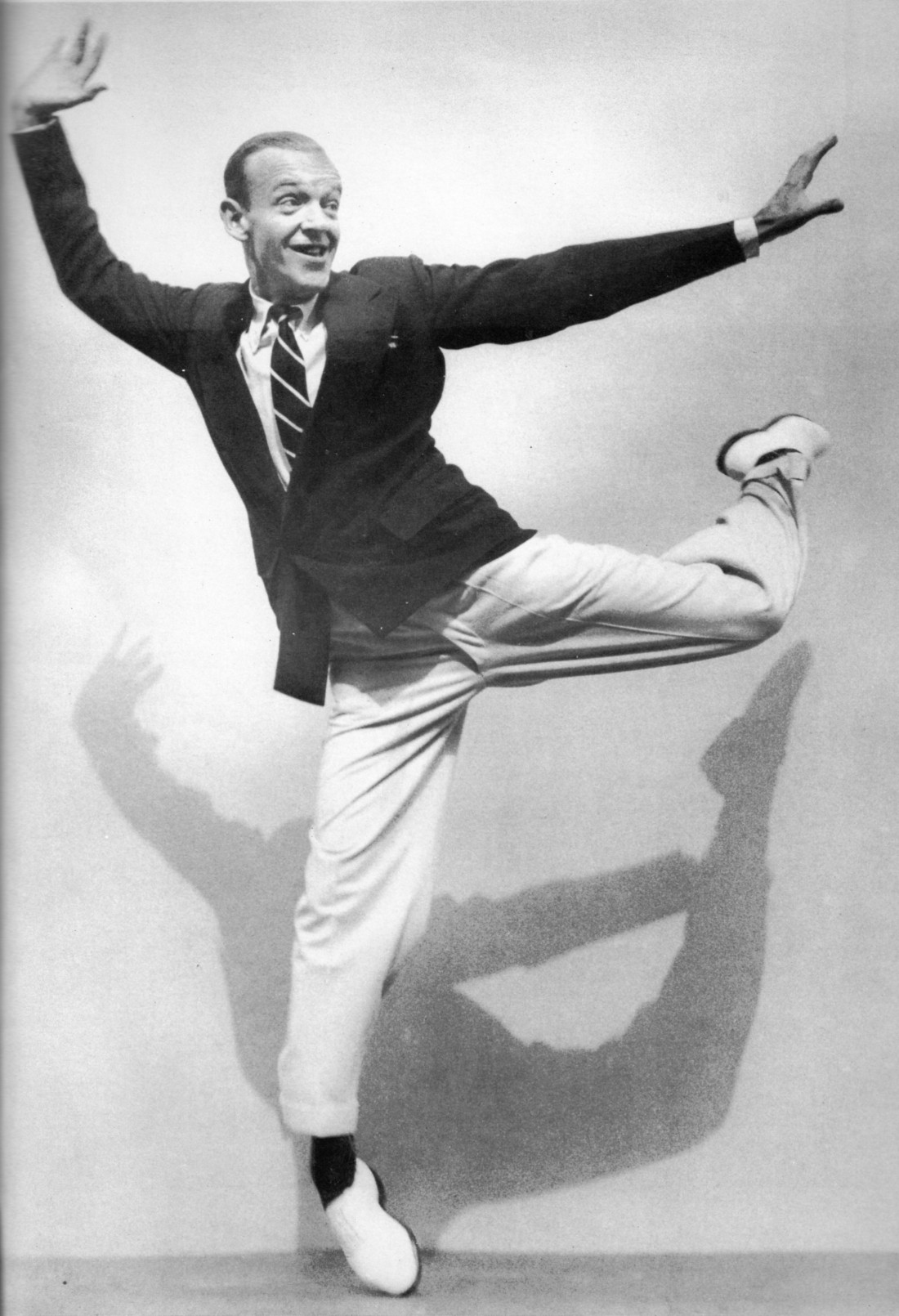 fred astaire puttin on the ritz скачать
