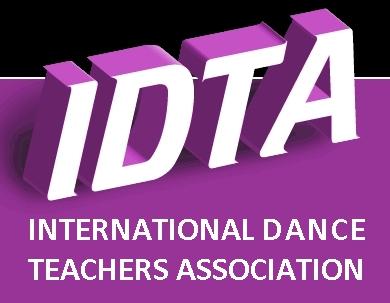 International Dance Teachers Association