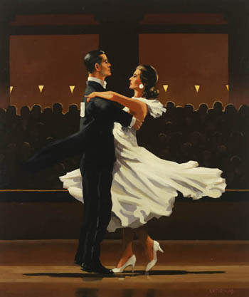 Old Time Dances Encyclopedia Of Dancesport