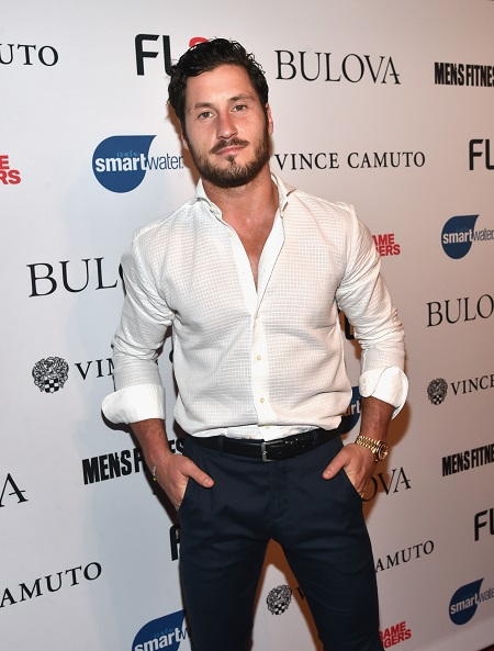 val chmerkovskiy youngval chmerkovskiy twitter, val chmerkovskiy and amber rose, val chmerkovskiy insta, val chmerkovskiy jenna johnson, val chmerkovskiy and ginger zee, val chmerkovskiy birthday, val chmerkovskiy tumbler, val chmerkovskiy gif, val chmerkovskiy young, val chmerkovskiy instagram, val chmerkovskiy tumblr, val chmerkovskiy fans, val chmerkovskiy youtube, val chmerkovskiy height and weight, val chmerkovskiy and zendaya tumblr, val chmerkovskiy zodiac, val chmerkovskiy dancing with the stars